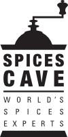 Spices Cave