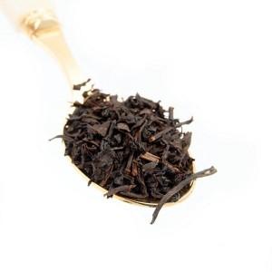 te-negro-toffee-ingles-SpicesCave