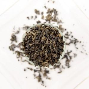 te-verde-gumpowder-especial-en-venta