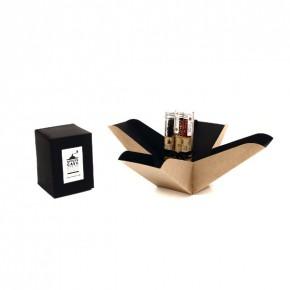 Pack Gintonic Premium