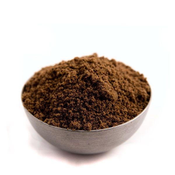 soumbala-en-polvo-spices-cave-tu-tienda-online-donde-comprar-especias