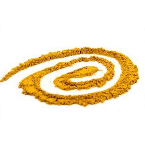 curry-en-polvo-indian-madras