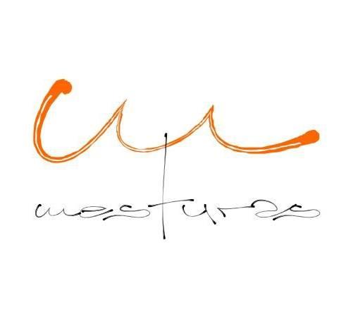 mesturas_logo