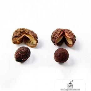 pimienta-de-setchuan-spices-cave-tu-tienda-donde-comprar-especias