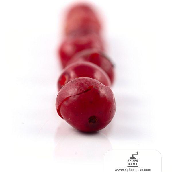 pimienta-rosa-en-grano-spices-cave