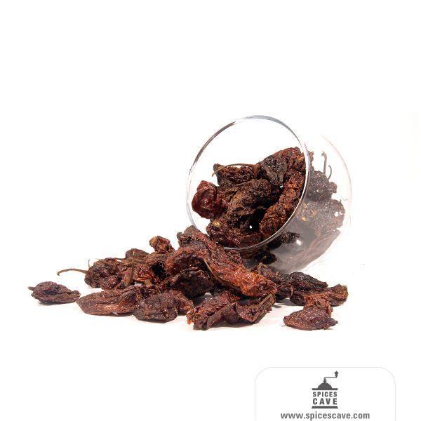 chile-naga-en-spices-cave
