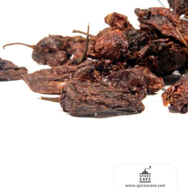 chile-naga-2-spices-cave