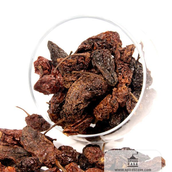 chile-naga-spices-cave