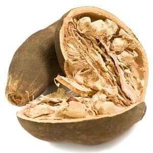 baobab_fruto_6487237_s_600x600