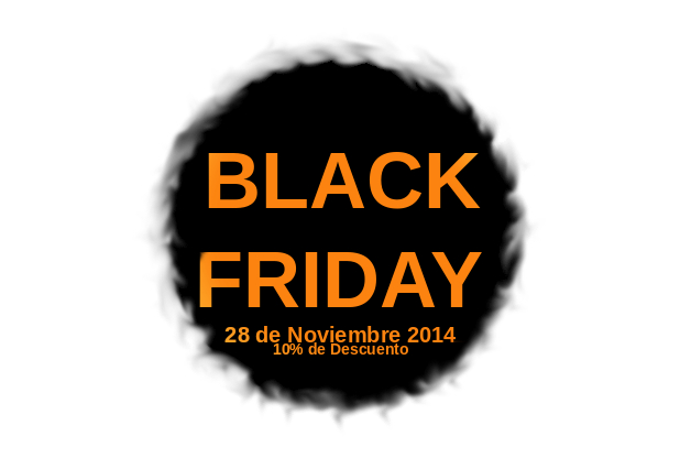 promo_Black_Friday_2014