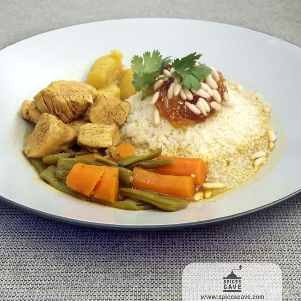 tajine_de_pollo_2_600_wm