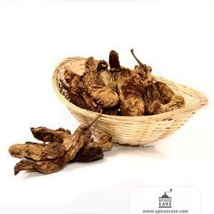 chile-chipotle-seco-entero-spices-cave-tu-tienda-online-donde-comprar-especias