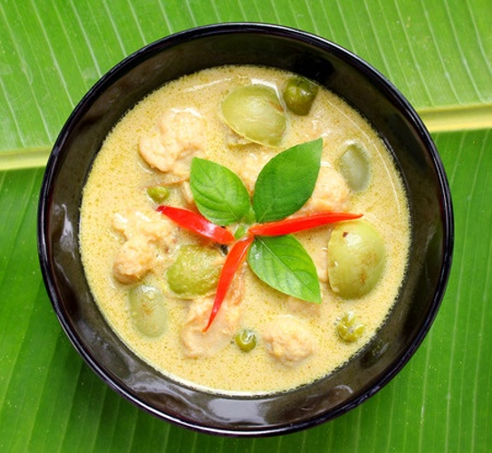 curry_verde_thai_28078840_s_500x500