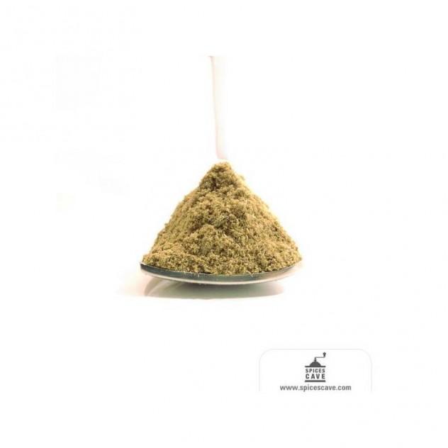 curry_verde_thailandes