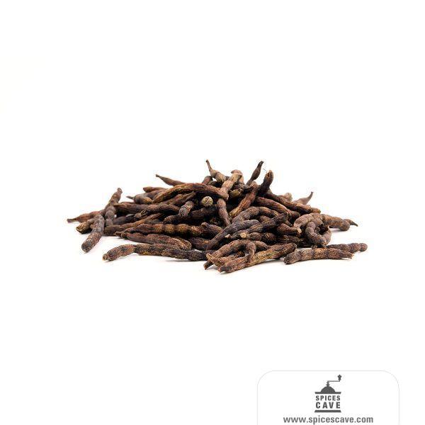 nkanifi - Pimienta africana