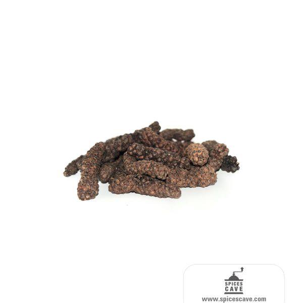 pimienta-larga-spices-cave