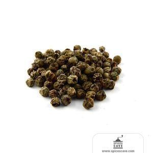 pimienta-verde-en-grano-de-la-india