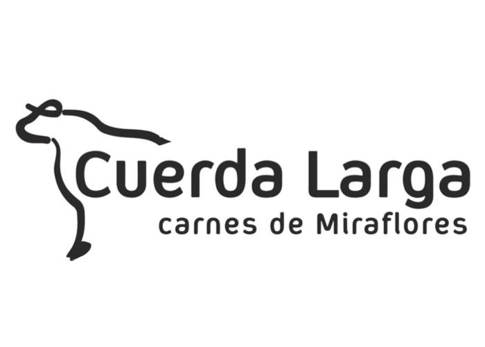 Logo Cuerda Larga_700:500