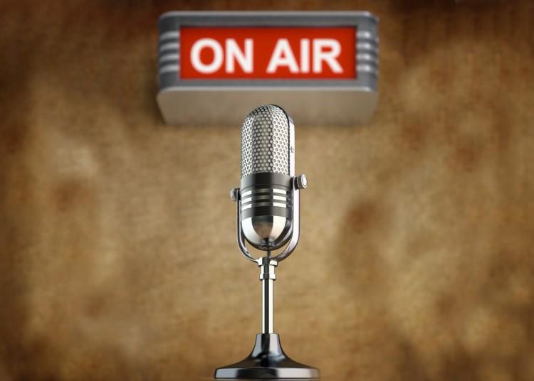 Nuestro Mejor Momento Radio