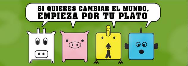 los_lunes_sin_carne