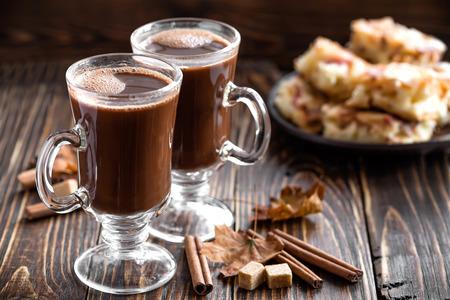 31822430 - cocoa