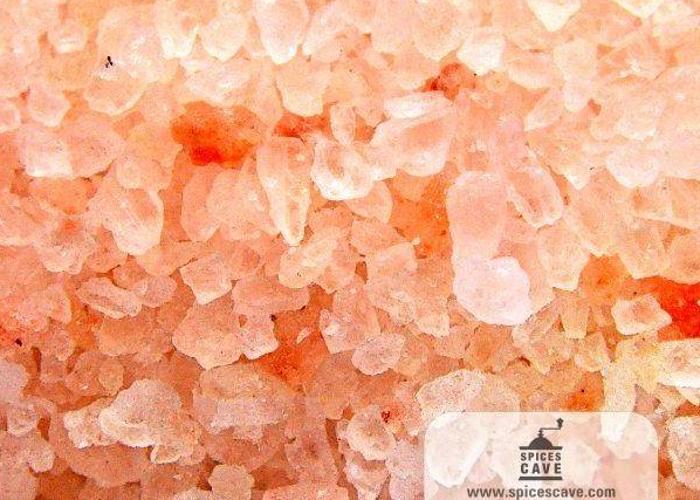 sal rosa del himalaya