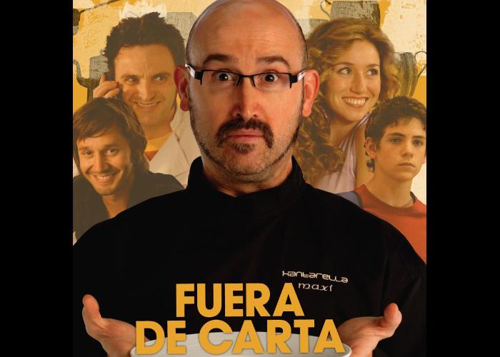 fuera_de_carta_700x500