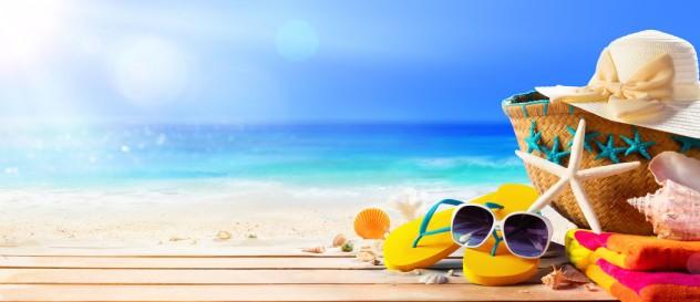 Vacaciones_verano_77372530_s