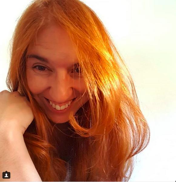 Sara Blanco