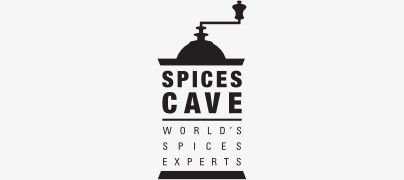 SpicesCave